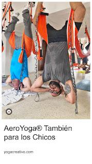 aeropilates, clases aeroyoga, cursos aeroyoga, cursos pilates aéreo, cursos yoga aéreo, formación yoga aéreo, mens health, retiro yoga aéreo, womens health, yoga chicos, yoga hombres