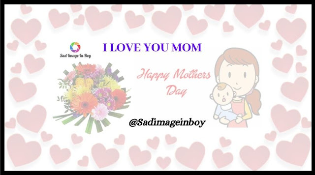 Happy Mothers Day Images | happy 1st mothers day images, happy mother's day in heaven