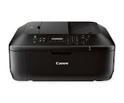 Canon Printer MX472 Drivers (Windows/Mac OS - Linux)