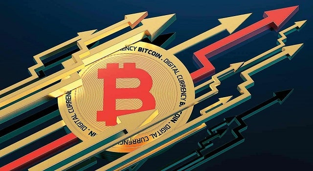 how to increase earning chances bitcoin trading profit potential