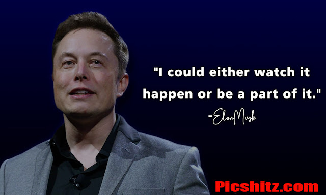 elon-musk-quotes-about-tesla