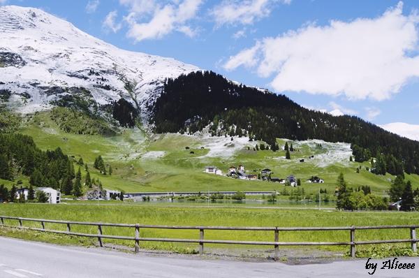 statiunea-Davos-blog-calatorii-impresii (4)