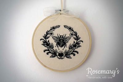 https://www.etsy.com/uk/listing/386098982/embroidered-bumble-bee-with-laurel-5?ga_order=most_relevant&ga_search_type=all&ga_view_type=gallery&ga_search_query=&ref=sr_gallery_26