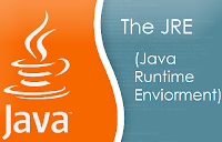 Download Java Runtime Environment Latest Version Free