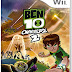 Ben 10 Omniverse 2 (Wii ISO/ROM) Download [USA] | EmulationSpot