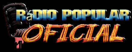 Rádio Popular Oficial