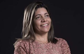 Leila Rodrigues