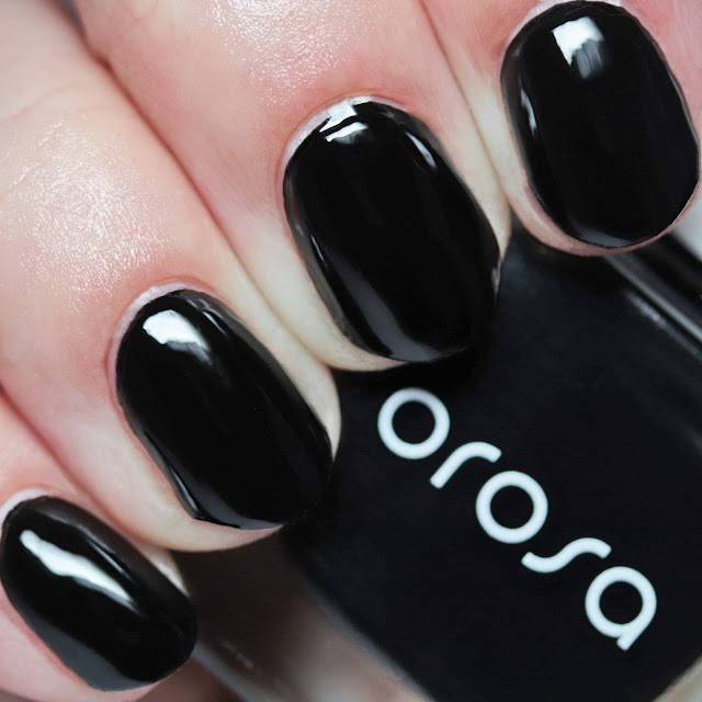 Orosa Beauty Onyx