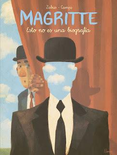 https://nuevavalquirias.com/magritte-esto-no-es-una-biografia.html