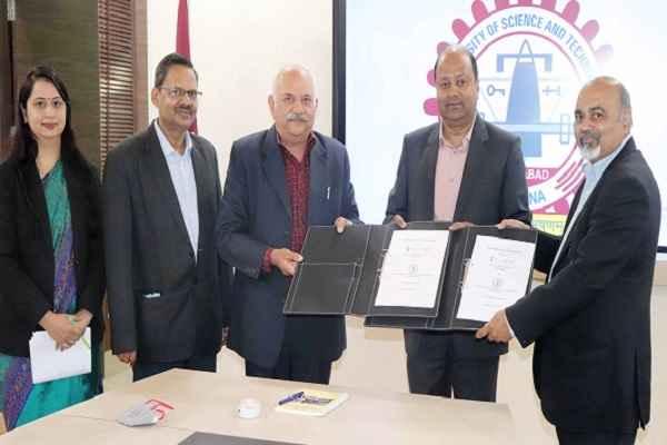ymca-agreement-with-technostruct-ibm-faridabad-news