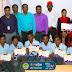 MP NEWS : एमपी माय गव टीम का ई-युवा कार्यक्रम, छात्रों ने पोर्टल के जरिये जानी सरकार की नीतियाँ और योजनाएँ