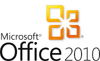 تحميل برنامج مايكروسوفت اوفيس Download Microsoft Office 10