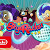 Sky Racket - Nintendo Indie World