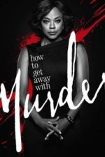 How to Get Away with Murder S03E05 It's About Frank Online Putlocker
