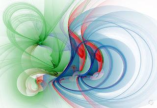 obras-modernas-arte-digital cuadros-modernos-pinturas-digitales