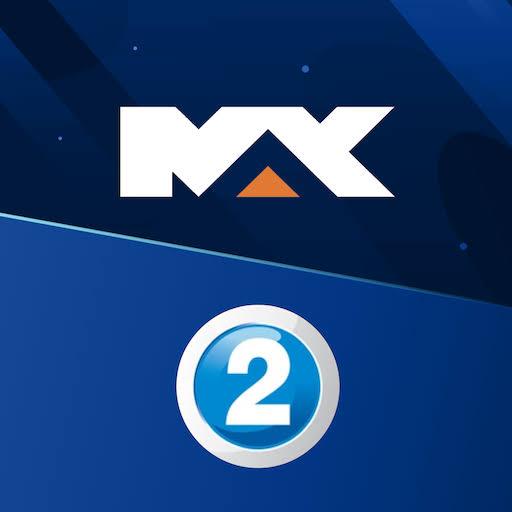 تردد قناة MBC 2 الجديد - مواعيد عرض الأفلام علي قناة MBC 2