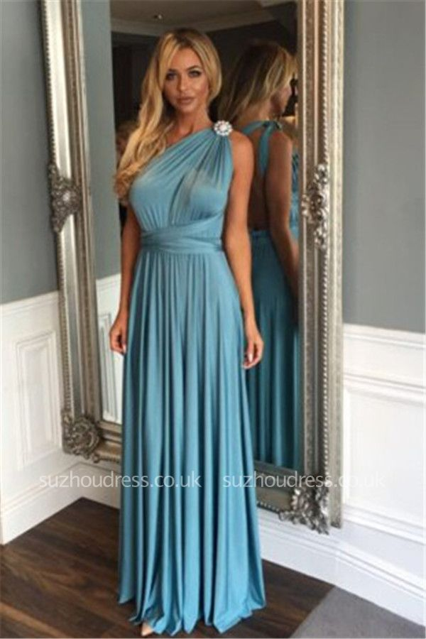 https://www.suzhoudress.co.uk/modest-crystals-long-a-line-one-shoulder-sleeveless-prom-dress-g20111?cate_2=18?utm_source=blog&utm_medium=ModernRapunzelBlog&utm_campaign=post&source=ModernRapunzelBlog