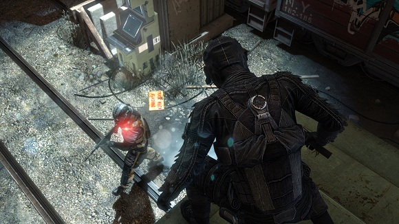 tom-clancys-splinter-cell-blacklist-pc-screenshot-www.deca-games.com-1