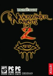 Downlaod Neverwinter Nights 2 : Complete
