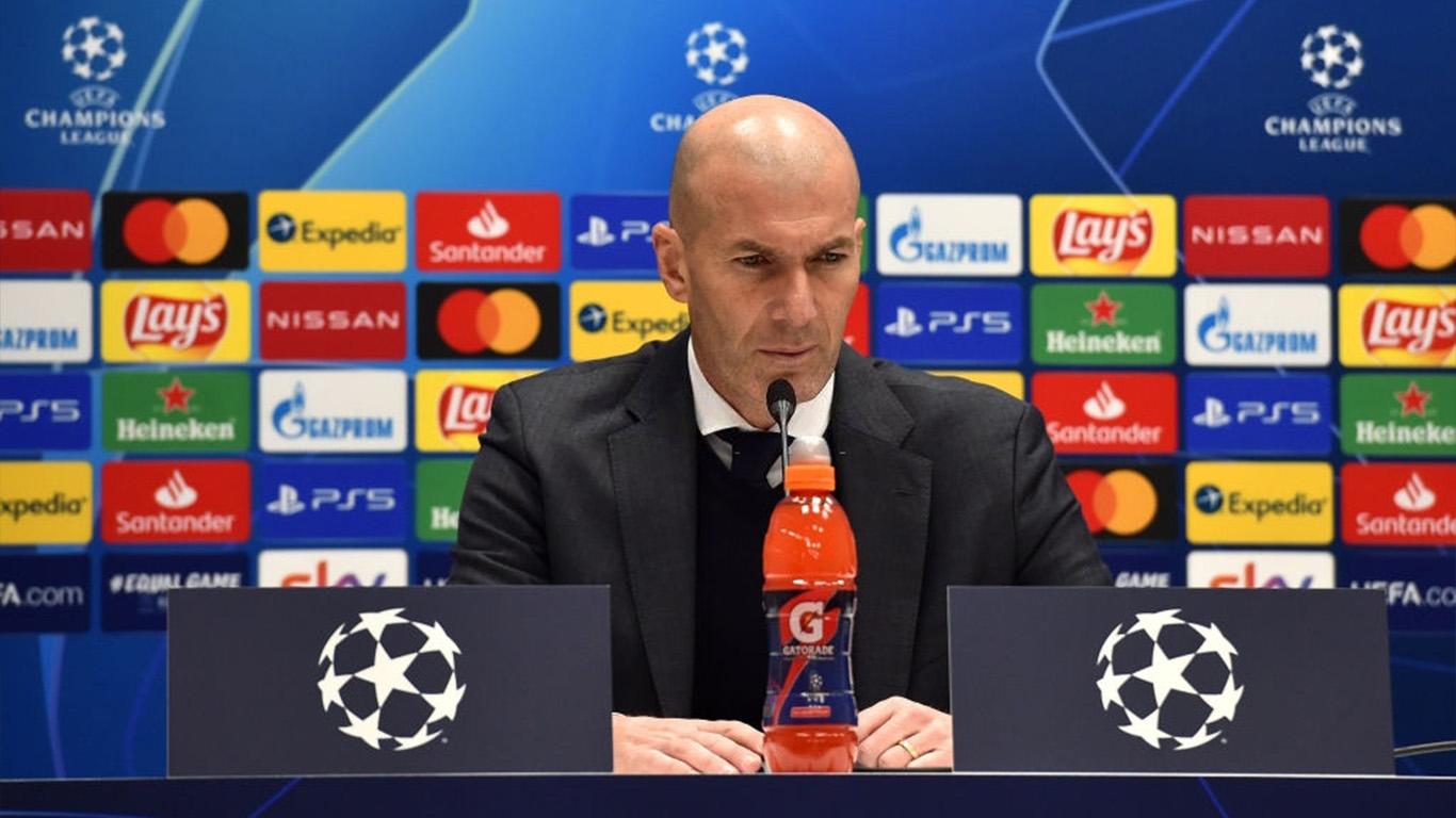 zinedine-zidane-head-coach-of-real-madrid-speaks-during-a-news-photo