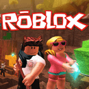 Roblox IPA