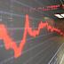 Συνεχίζεται η πτώση στο Χρηματιστήριο για 5η ημέρα – Πάνω από 2% η «βουτιά»