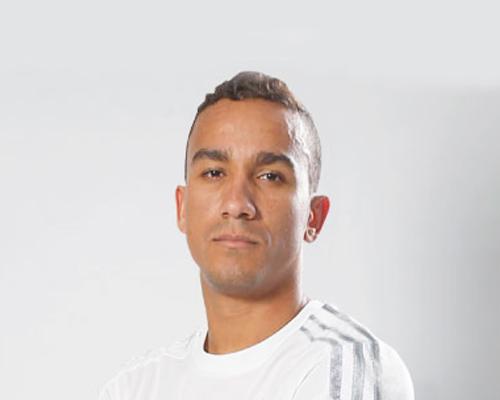 Danilo Luiz Wiki,Age,Height,Stats,Net Worth,Biography,Wife & More