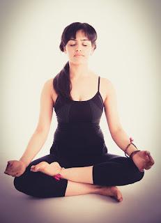 योगा से होगा  जनता को सीधा फायदा ,yoga day 21 june,yog divas2019