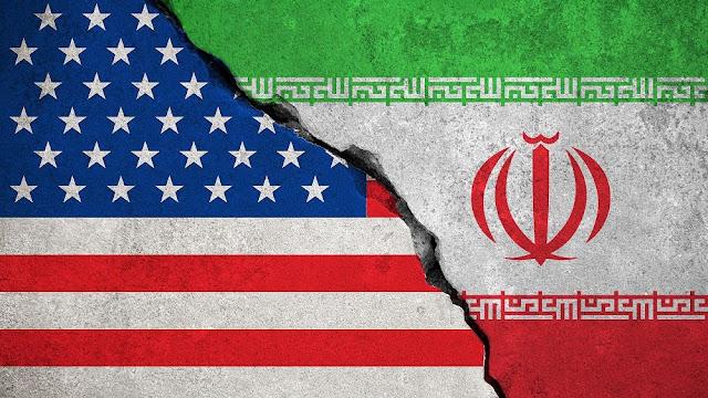 Νέες οικονομικές κυρώσεις κατά Ιράν ανακοίνωσαν οι ΗΠΑ