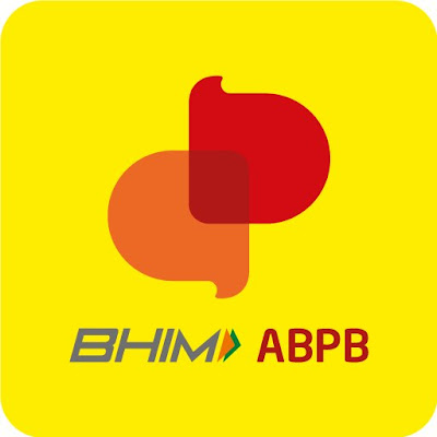 BHIM APBP app refer and earn