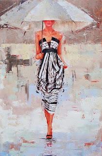 arte-angelical-representaciones-femeninas cuadros-con-mujeres-pinturas-artisticas