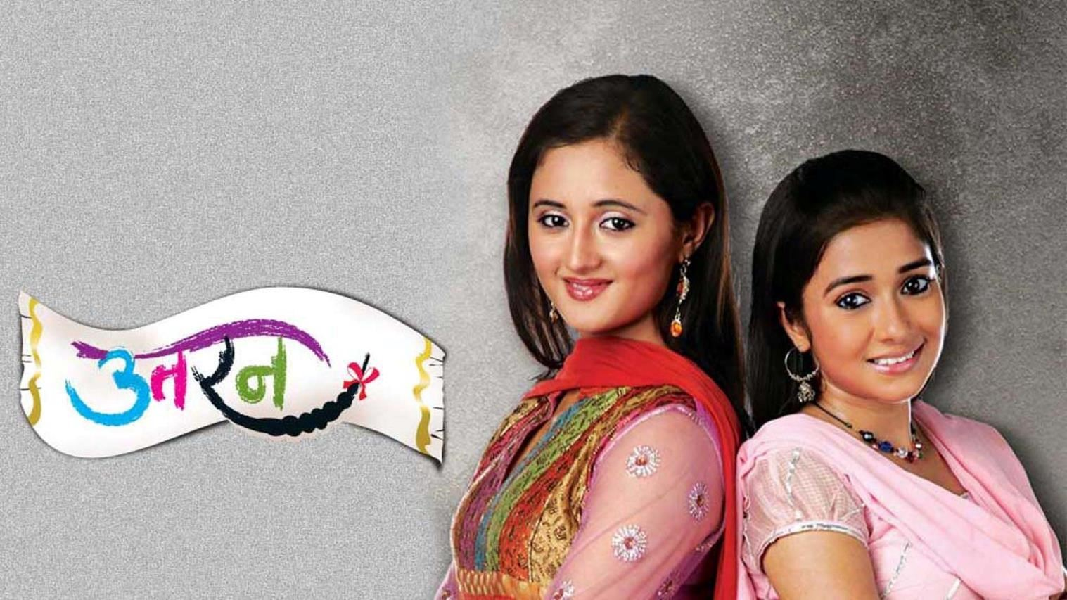 uttaran serial download