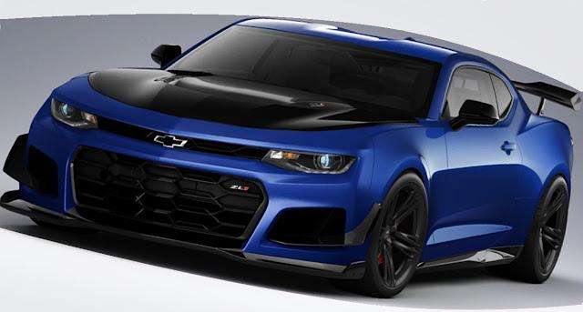 Chevy-Camaro-ZL1-1LE-riverside-blue-metallic
