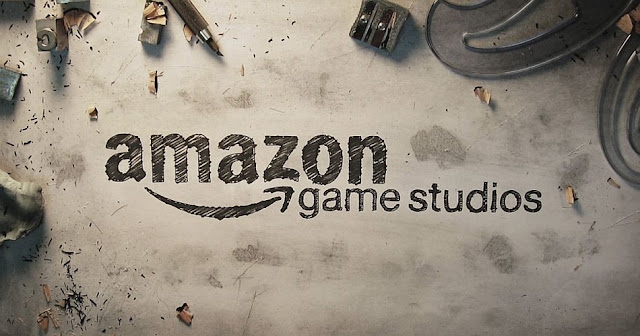 Amazon podría estrenar su propia plataforma de juego en nube este mismo año
