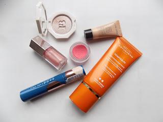 summer-make-up.jpg