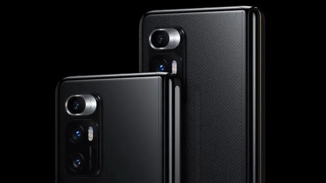 Xiaomi Adeta Zirveye Oynuyor