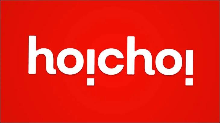 HoiChoi App Redeem Codes for Free Subscription