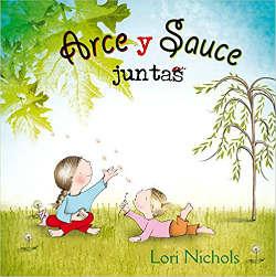 cuento infantil educacion emocional  arce y sauce juntas