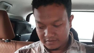 4 Fakta Penjual Airgun ke Penyerang Mabes Polri Zakiah Aini Dicokok Densus 88