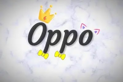 واجهة اوبو الجديدة ColorOS6 - اوبو Oppo