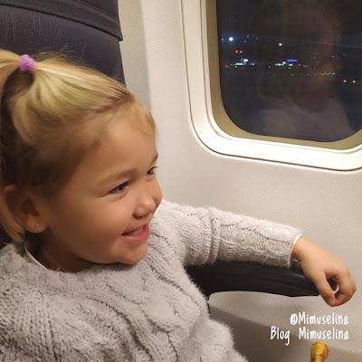 Qué ver en londres con niños viajar en avión con bebés blog mimuselina