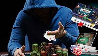 poker-qq-online.jpg