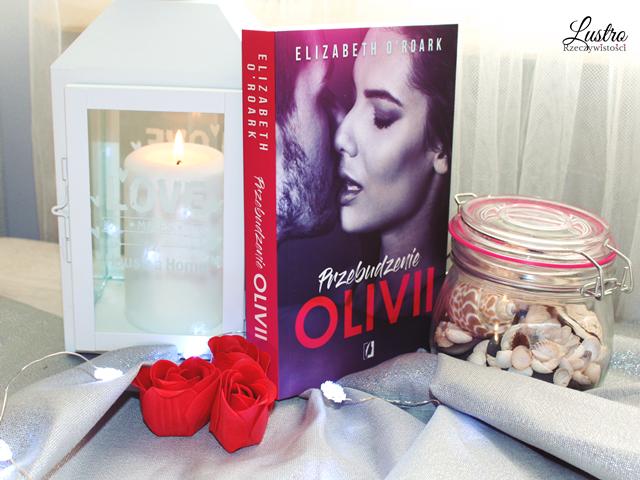 romans, Wydawnictwo Kobiece