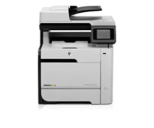 hp-laserjet-pro-300-color-printer-m351a