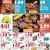 Festival Foods Weekly Ad Circular 6/2/21