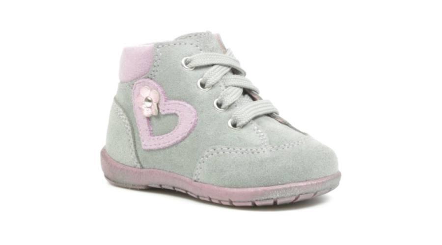 Gyerekcipő kisokos  Első lépés cipő - első cipő 40336b1c3e