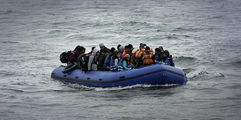 Hülyék ezek a horvát zsaruk? Kihalásszák a Dunából az élősködni akarókat!