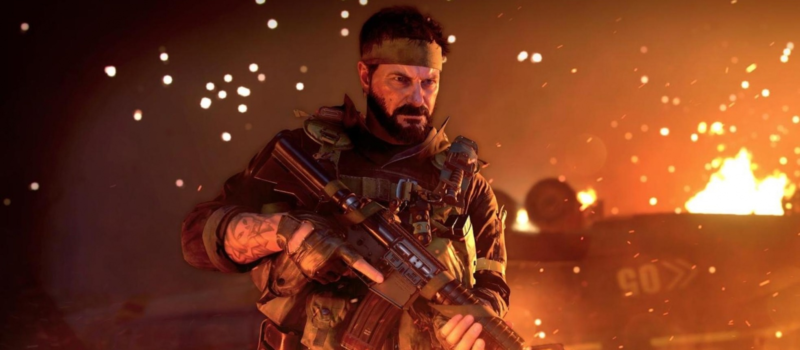 Call of Duty: Black Ops Cold War has got new system requirements.
