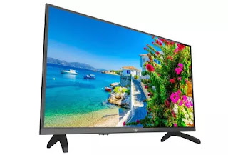 ITEL launches four Android Smart TV