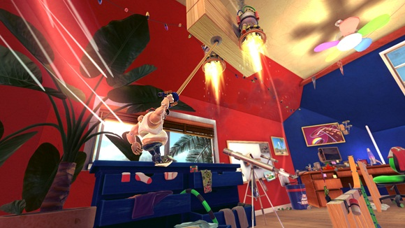 action-henk-pc-game-screenshot-www.ovagames.com-4